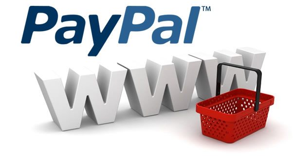 paypal-ecommerce