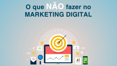 o que NAO FAZER NO MARKETING DIGITAL